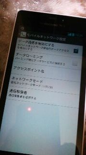 IMG_201304064252.jpg